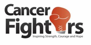 Strength and Courage to Face Cancer