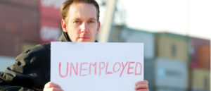 Be Our Helper And Provider - For All Unemployed