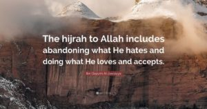Prayer Of Helplessness After Tragic Death