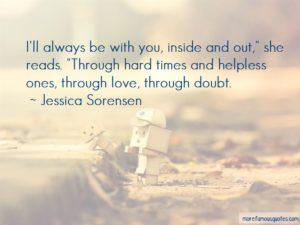 Prayer For Discipline Through Love