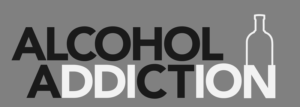 For Those Addicted To Alcohol