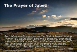 Prayer For Stress At Work
