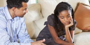 Parents Prayer For A Married Son Facing Divorce