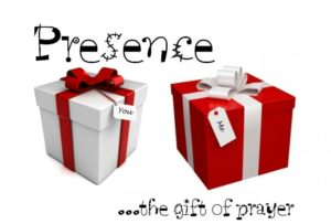 Offertory Prayer for Gifts and Giving