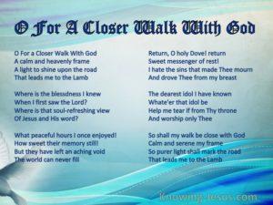 Short Prayer For Communion
