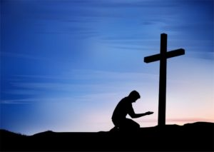 Prayer To Know Jesus Better