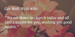 Prayer For My Daddy's Birthday