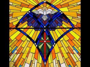 Prayer For Holy Spirit Illumination