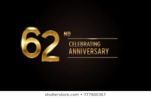 For Those Celebrating Their Anniversary