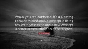 Prayer To Overcome Adversity