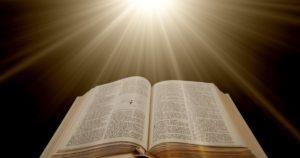 Prayer T0 Retain Biblical Knowledge