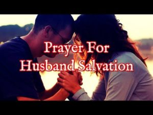 Prayer For Alcoholic Husbands