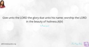 Prayer For Fathers To Fulfil Their Spiritual Headship