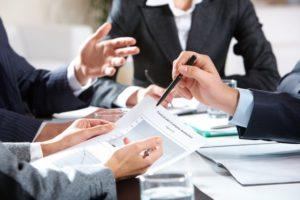 Help to Manage Finances
