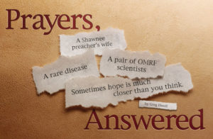 Prayers For Job Loss