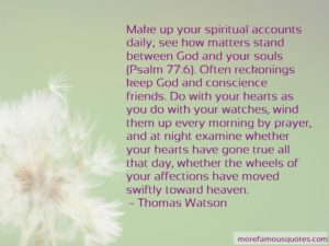 Prayer For Friends at Work
