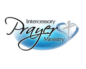 Intercessory Prayer For Joy