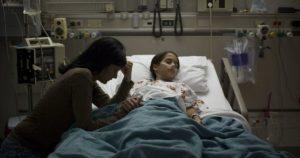 Prayer For Children in Hospital
