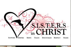 Prayer For My Sisters in Christ
