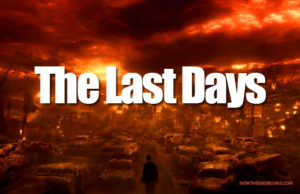 Discernment in the last days
