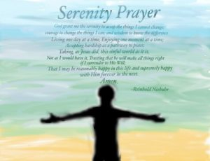 Prayer For Godly Jealousy For The Things Of God