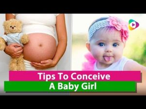 To Conceive Following A Sill-Born Baby