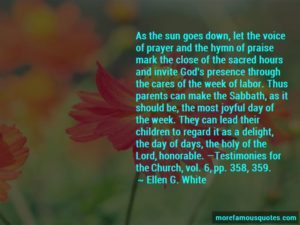 Prayer Of Thanks For My Christian Parents