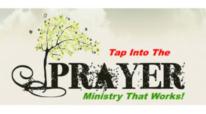 Prayer For Faithfulness In Ministry