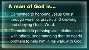Prayer To Honour You At My Place of Word