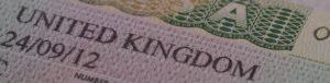 Prayer For Employment Visa
