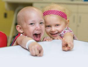childre valley childrens cancer - HD3000×1692