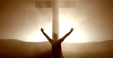 Prayer To Know Jesus Better