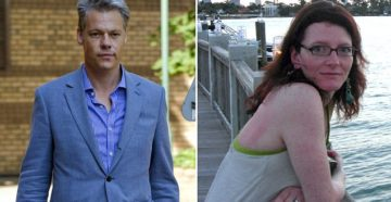 The Turmoil  Of Divorce For A Battered Wife